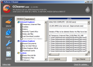 ccleaner-main-window