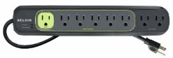 belkin powerstrip1 14 Awesome Gadgets For Your Christmas Wish List