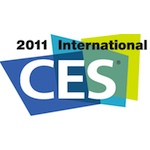ces 2011 logo The 2011 Consumer Electronics Show   What You Need To Know and What Youve Already Missed