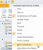 customize_menu