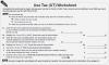 use_tax_worksheet