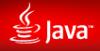 java7_logo