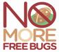 nomorefreebugs