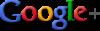 plus_logo