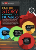 analytics_infographic