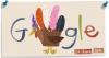 hand_turkey