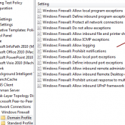 WindowsFirewall_GP
