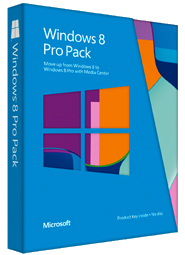 win8 propack Get Windows Media Center for Windows 8 free