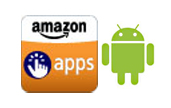 amazon android app store Keep track of the free apps and deals from Amazon more easily through RSS