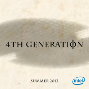 4th gen intel core