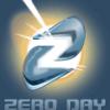 zero day initiative