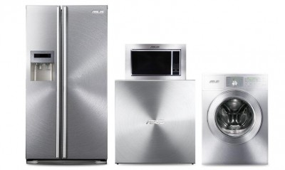 asus appliances 400x239 April Fools 2013 around the web