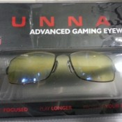 gunnars in box