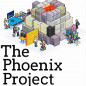 phoenix project thumb