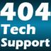 404sq