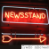 newsstand