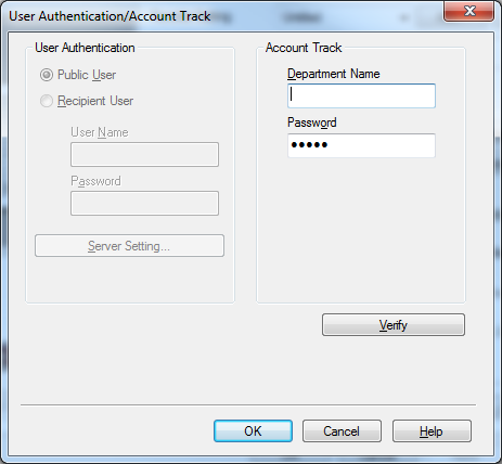 km_account_track