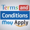 terms and conditions may apply featured