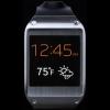 galaxy_gear_smartwatch