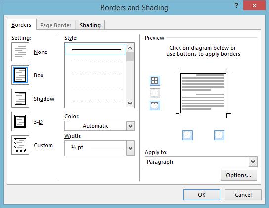 border_box