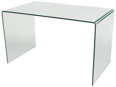 clear desk