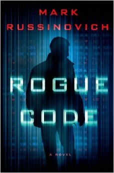 rogue_code_russinovich