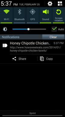 android_notification