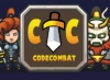 codecombat featured