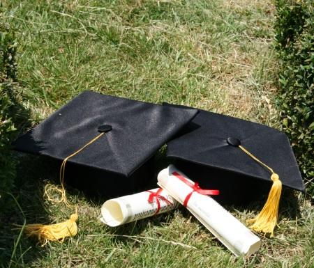 diploma_graduation