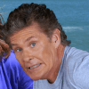 hasselhoff featured