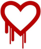 heartbleed featured