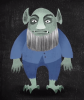 patent troll featured