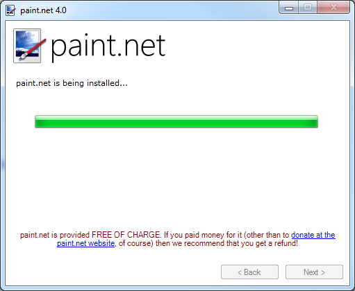 pdn4_installing
