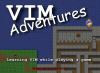 vim_adventures