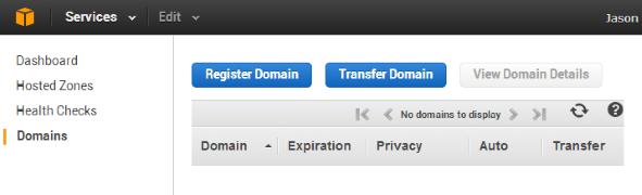 aws_route53_registrar