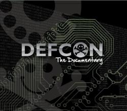 defcon_documentary