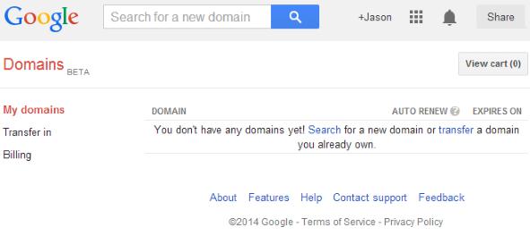 google_domains_manage