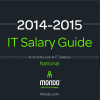 mondo_it_salary_guide2014 featured