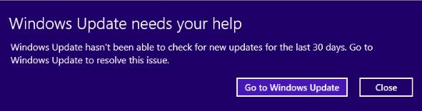 инструкции windows hotfix downloader 4.9