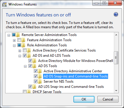 how to run group policy management console