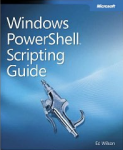 powershell_book