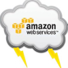 stormy_aws_cloud
