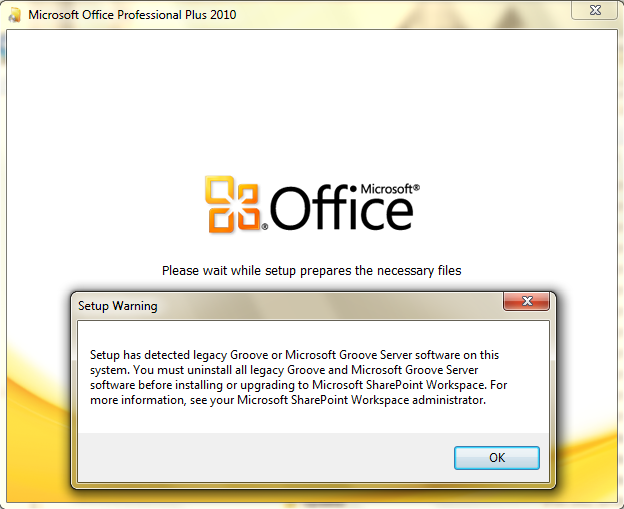 how to get microsoft office 2010