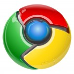 chrome-icon-featured