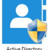 AD_admin_center_icon