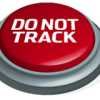 do_not_track_button