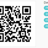 qrcode_wifi