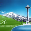 win8_lockscreen