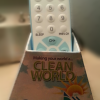 wpid-clean-remote.png