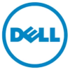 dell featured
